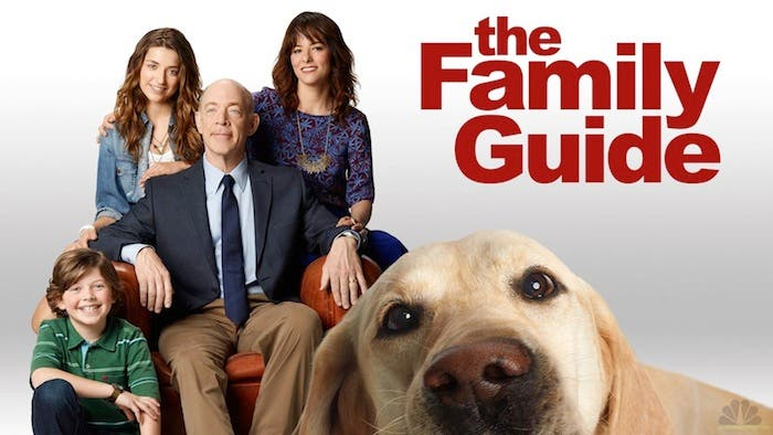 The Family Guide