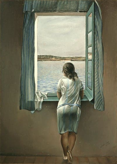 muchacha-en-la-ventana-