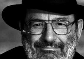 Filósofo y escritor italiano