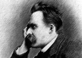 Filósofo alemán muy influyente para el pensamiento contemporáneo