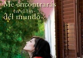 Novela de Nicolas Barreau