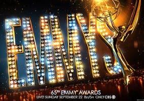 Emmys 2013