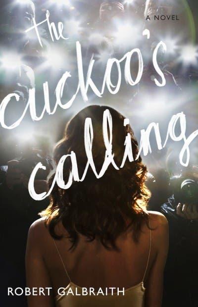 The Cuccko's Calling