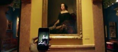 apps y arte