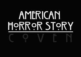 Tercera temporada de esta gran serie de terror