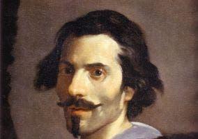 Retrato de Gianlorenzo Bernini: el gran artista del Barroco italiano