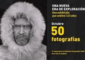 Exposición-Fotografía