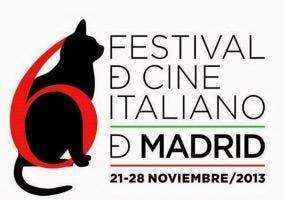 Festival-cine-italiano