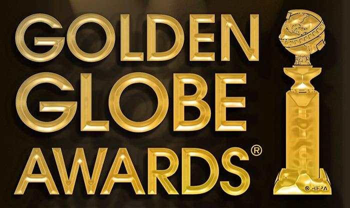 La primera gran entrega de premios de 2014