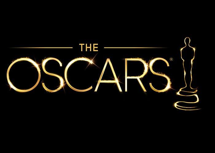 Los Premios más importantes de la industria cinematográfica