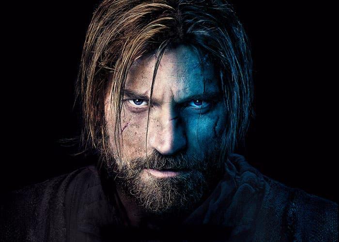 Uno de los mejores personajes de Game of Thrones