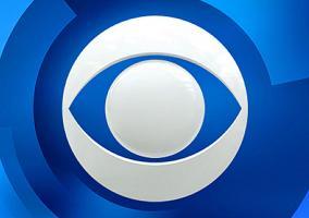 Una de las cuatro grandes networks