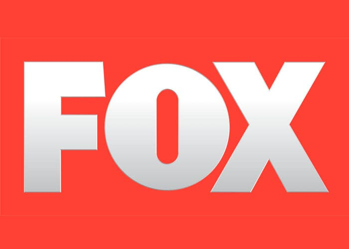 Upfronts de FOX 2014