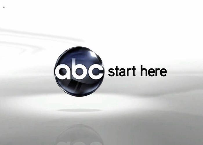 Upfronts 2014: las novedades de ABC
