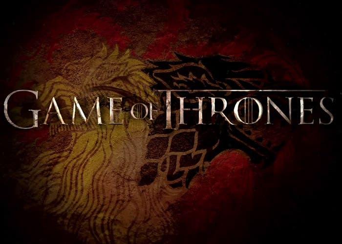 Cabecera de la serie récord de HBO