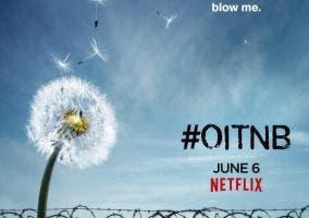 Gran temporada de la serie de Netflix