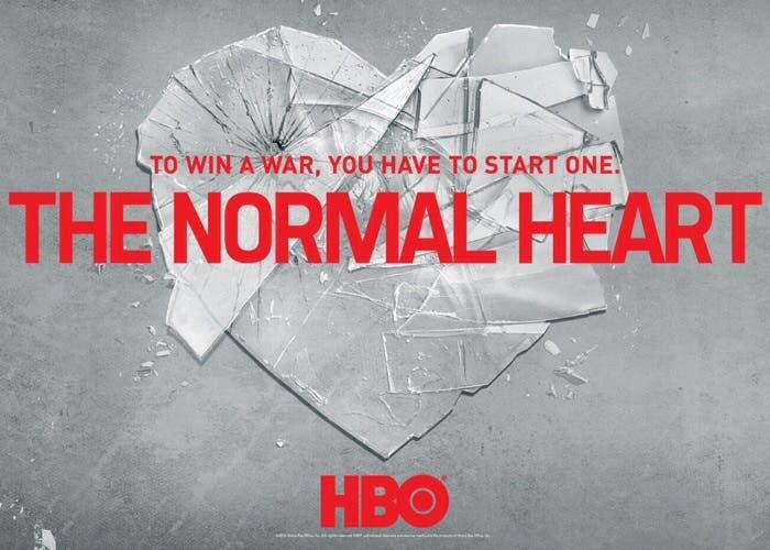 TV Movie de la HBO sobre el SIDA