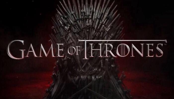 Final de la cuarta temporada