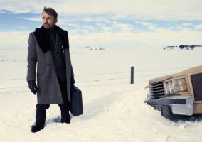 La serie de FX tendrá segunda temporada