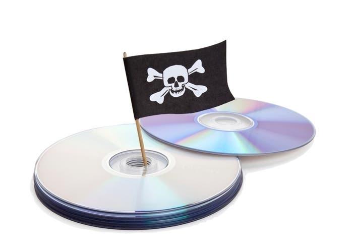 pirateria-electronica