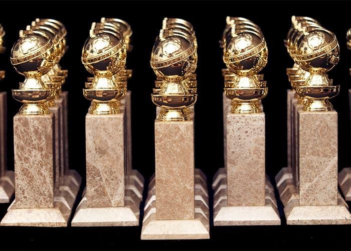 Nominaciones a los Premios de la Asociación de la Prensa Extranjera en Hollywood
