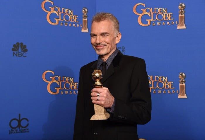 Ganador del Globo de Oro por Fargo
