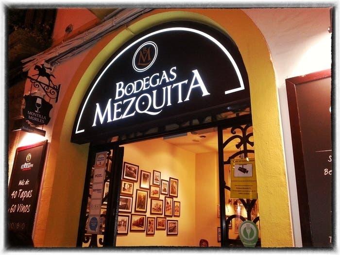 Uno de los negocios que se vera afectado tras el registro del Cabildo de Córdoba