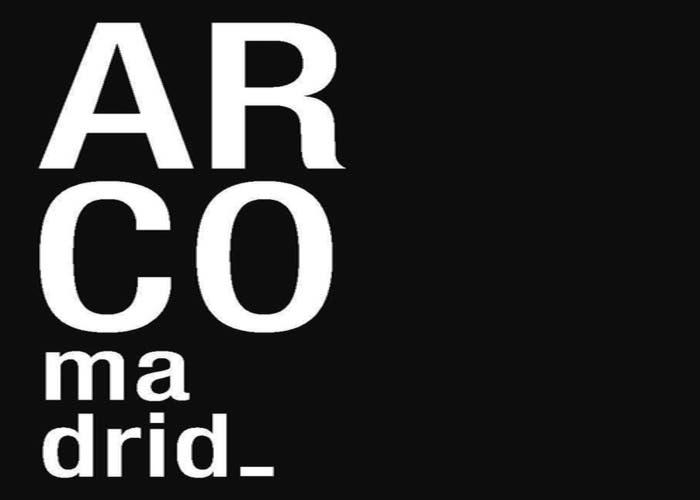 Logo ARCOmadrid