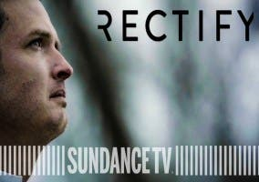 Rectify, Sundance TV