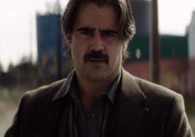 True Detective Segunda Temporada