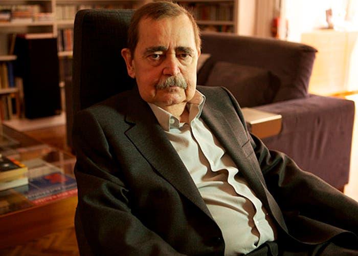 Filósofo español autor de la filosofía del límite