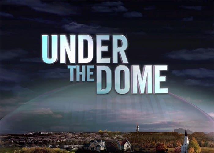 La exitosa cúpula
