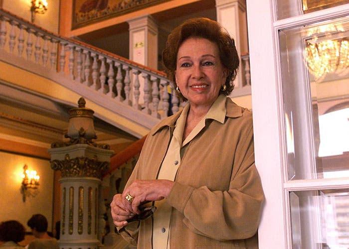 En el Teatro Victoria Eugenia