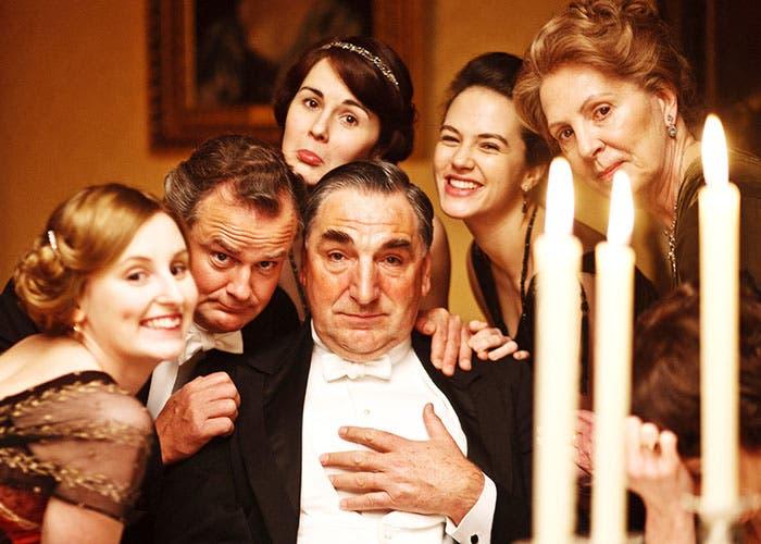 La serie británica tendrá quinta temporada