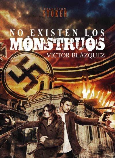 Víctor Blázquez